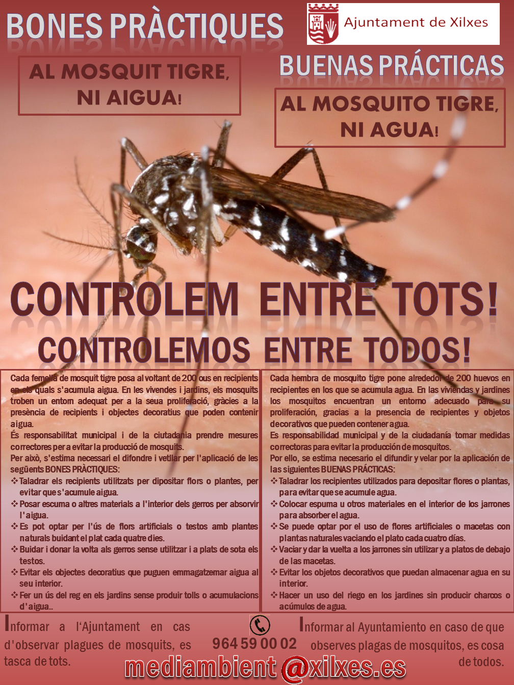 MOSQUITS.png